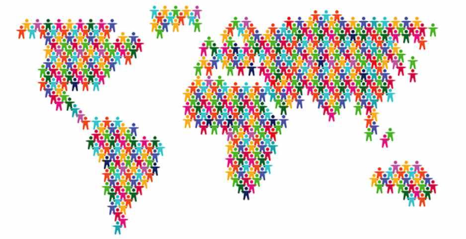 affiliate marketing销售全球客户