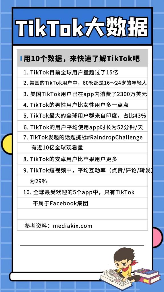 Tiktok account operation methods and tricks
