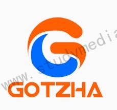 how to pick offer on gotzha